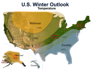 winteroutlook_temp_300