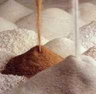 image of sugar crystals, borrowed from diggingri.files.wordpress.com