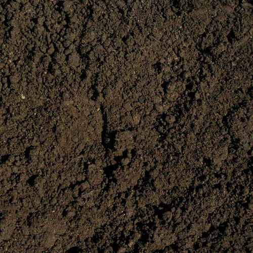 Soil testing digging ri for Tierra suelo wallpaper