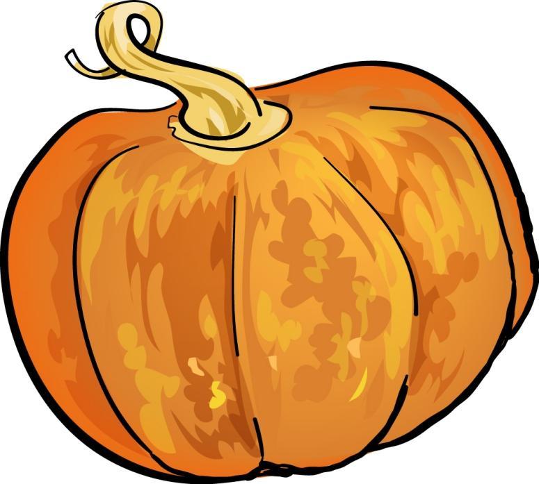 buy pumpkin puree melbourne